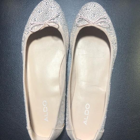 Aldo Shoes   Aldo Womens Flats   Poshmark